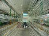 Ткань однонаправленное 400g стеклоткани Multi-Axial