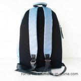 Nuova signora Nylon Backpack (NMDK-061006) del modello di modo