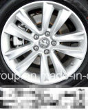 F9833Deep Dish landrover Carro Jantes de alumínio