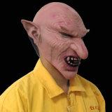 De la Dnf Reino Goblin Cosplay Latex Máscara Scream