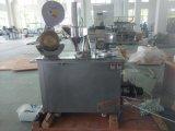 Mini het Vullen van de Capsule van het Laboratorium Semi AutoMachine