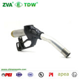 Zva Oil Diesel Nozzle for Fuel Dispenser (ZVA DN25)
