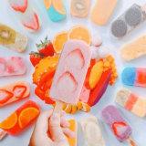 Macchina di Popscile/Popsicle industriale del gelato che fa le macchine (CE approvato)