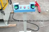 Агрегат для профильного фрезерования металла Поставщика