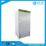 Temperatura/humedad constante incubadora con humidificación interior