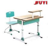 メモ帳が付いているJy-S133学校の椅子