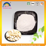Polvere bianca del fagiolo nano P.E. per il dimagramento del prodotto