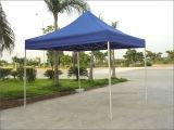 10X10FTの屋外アルミニウムおよびカスタム折るテント