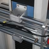 Tester di affaticamento di durevolezza del portello scorrevole del cassetto della mobilia per la scrivania