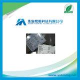 Circuito integrado de transceptores de baja potencia IC Max3232cse Maxim