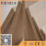 Chipboard доски 9 mm Partilcle с конкурентоспособной ценой от Китая