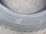 Los neumáticos de la polimerización en cadena con alcance, EU-Etiquetan, 145/60r13 165/55r13, neumático semi radial, marca de fábrica de Wanda