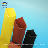 Accessoires pour câbles / Heat Shrink Medium Wall Tubes / Insulation Materials
