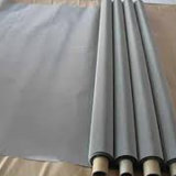 Más acoplamiento de alambre material de acero inoxidable (QUNKUN)