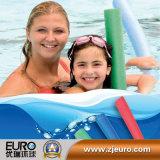 EPE Piscina flotante Bar / piscina de fideos