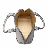 Sacchetto di Tote della signora Causal di figura delle coperture di stile di svago (MBNO040079)