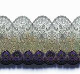 Digital-Textildrucken-Gewebe-Polyester-Gewebe 100% (PF-038)