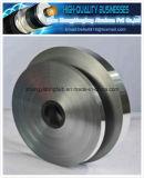 Film feuilleté en aluminium laminé Film en aluminium simple feuille aluminium (AL-PET)