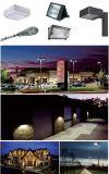 AC100-300V E27 LED 옥수수 빛, 180 UL Dlc 세륨 RoHS를 가진 정도 40W LED 옥수수 전구