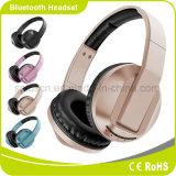 Bluetooth 4.1 Haut-parleur intra-auriculaire stéréo sans fil