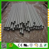 Changfeng tubo de Mica profesional con el mejor precio