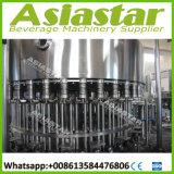 Il PLC gestisce la strumentazione di riempimento di fonte dell'imballaggio puro dell'acqua producendo la macchina