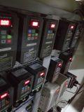 Convertidor de la frecuencia 0.75kw / 1.5kw, 380V / 415V, para la impulsión de la CA del propósito de la materia textil