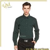 Camicia convenzionale di buona qualità per l'uomo