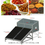 طاقة - توفير طعام شمسيّ مجفّف حبّة خضر ثمرات مجفّف شمسيّ