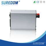 De Macht gelijkstroom van de Auto van de Prijs van de fabriek 500W aan AC MiniOmschakelaar
