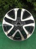 Реплики высокого качества для легкосплавных колесных дисков/S для автомобиля