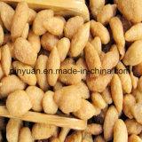 تعليب ضخمة من إربيان نكهة وأخرى أنواع من [سونفلوور سد] نواة يصحّ وجبة خفيفة