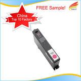 Patroon Van uitstekende kwaliteit van de Inkt van Primera Lx900 van Zhuhai de Compatibele voor Primera 53425 53422 53423 53424