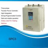 電圧安定器の450A 380V力のコントローラへの25A