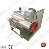 Machine à laver industrielle 50kg pour les jeans et le ce de rondelle témoin reconnu (SSX-50)