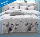 Stock listo para el diseño de cubierta de la colcha de algodón Vintage