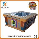 販売のためのIgsの魚のハンターの賭けるゲーム・マシン
