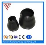 Riduttore concentrico della saldatura sanitaria dell'acciaio inossidabile Ss304 Ss316L delle BS B.L31