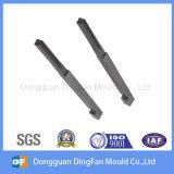 中国の製造者の専門家CNCの機械化の部品の注入型