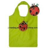Sac shopping pliable écologique, l'animal le style d'oiseaux, des sacs d'épicerie et Handy, promotion, léger, Accessoires & décoration, réutilisables