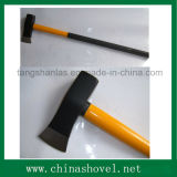 Hammer Carbon Steel Cutting Tool Sledge Hammer Sm02pl