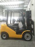 3 Tonne chinesischer Xinchai A498 Motor-Diesel-Gabelstapler