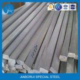 Barra piana laminata a caldo 304 dell'acciaio inossidabile 316 304L 316L