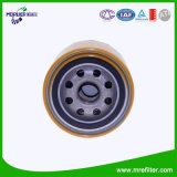 Papel de filtro HEPA filtro de aceite de motor en piezas de repuesto para el coche Z198