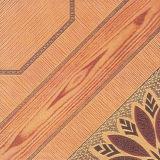 De goedkoopste Vloer betegelt Ceramische en Kleine Verglaasde Opgepoetste Tegel 300X300 Afrika