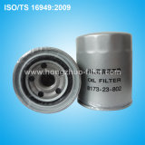 Filtro de óleo para Toyota 90915-10001