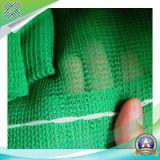 La protection Net/Filet de sécurité et de la construction filet plastique