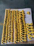 Инструменты крюка поднимаясь 5 тонн электрической тали с цепью