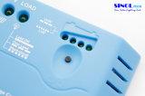 10A 12V Solaraufladeeinheits-Controller