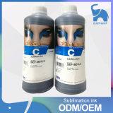 Schnell Farben-Sublimation-Tinte für Epson F-6070 trocknen